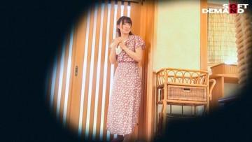 ゆみ(20) 推定Cカップ 山梨県石和温泉で見つけた女子大生 タオル一枚 ...