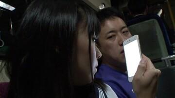 愛梨ちゃん Fカップ