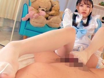 ご主人様が大好きすぎるヤンデレメイドご奉仕 松本いちか Vol.004