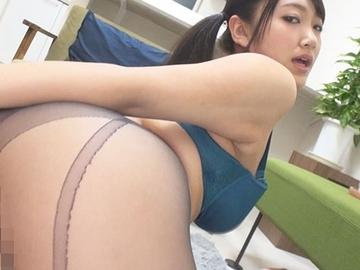 [超稀少☆極上J-cup最高級肉入荷]事務所に内緒でデートクラブで働く爆乳アイドルが痴女りまくる禁断動画流出します。