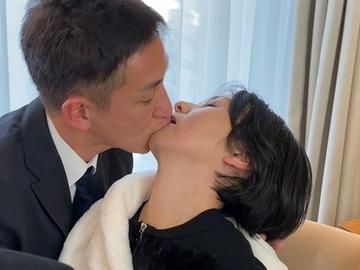 美しき婦人~高額ギャラナンパで姦通~ 慶子さん/光代さん/あんりさん