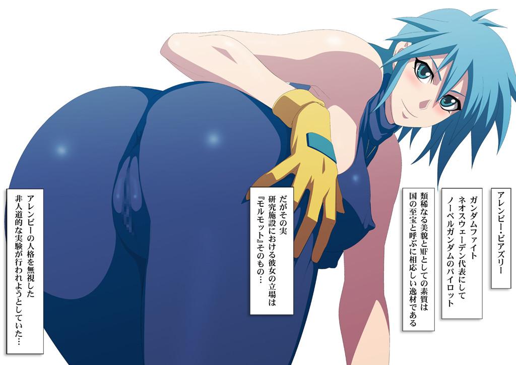 腋を責めまくって「んほぉっ(ビクビク」させたくなる画像www